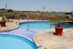 Отель Hotel Nacional Inn Campinas