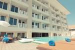 Отель Hua Hin Colonnade Hotel