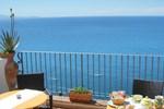 Гостевой дом Amalfi Residence