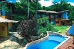Гостевой дом Pousada Villa Da Prainha