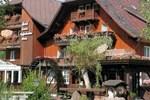 Landhotel Untere Kapfenhardter Mühle