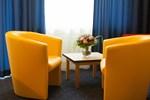 Apartmenthouse Stay Munich