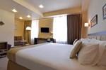 Гостиница Minotel Barsam Suites