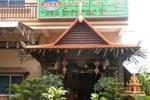 Гостевой дом Sambo Sambath Guesthouse