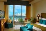 Отель Marina Hotel