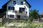 Гостевой дом House Katica Bicanic