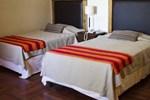 Апартаменты Terrazas Del Sol Apart-Hotel