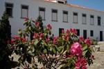 Гостевой дом Villa Hostilina