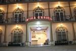 Отель Hotel Mitra Garden