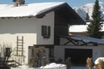 Мини-отель Haus Pircher