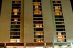 Апартаменты Hawthorn Hotel & Suites