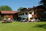 Гостевой дом Aparthotel Ledererhof