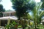 Гостевой дом Pousada Namuncurá
