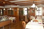 Historisches Gasthaus Zur Krone