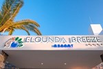 Отель Elounda Aqua Sol Resort