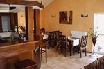 Gasthaus Ela