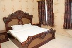 Мини-отель Bait Al Afia Hotel Apartment