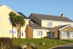 Laune Bridge House Guest Accommodation