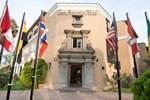 Отель Hotel San Antonio Abad