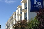 Отель Ibis Budget Angoulême Nord