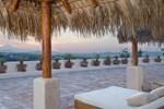 Отель Hotel & Spa Portal La Vista