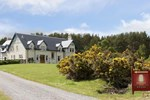 Daviot Lodge