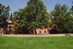 Апартаменты Residence Bizzoni