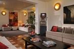 Отель Hotel Al Cappello Rosso