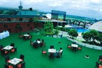 Dhaka Regency Hotel & Resort Limited