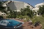 Отель Taj Krishna