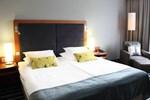 Отель Radisson Blu Dortmund