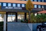 ACHAT Premium Hotel München Süd