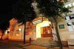 Гостиница Gubernskaya Hotel