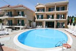 Апартаменты Konstantinos Hotel & Apartments I