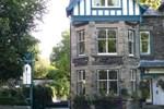 Гостевой дом Rosemount Guest House
