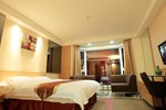 Отель Dalian International Hotel