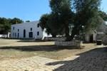 Antica Masseria Il Purgatorio
