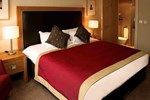 Отель Aston Hotel - Dumfries