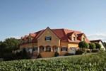 Апартаменты Ferienhof Uhudler-Arkaden