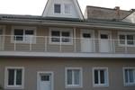 Гостевой дом Penzión 44