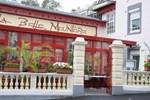 Отель La Belle Meuniere