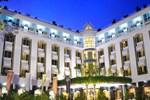 Отель Sandesh The Prince