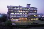 Отель Naniwa Issui