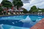 Отель Hotel Pokhara Grande