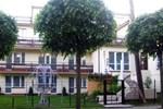 Мини-отель Jurata