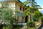 Апартаменты Residence San Vito