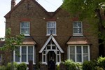 Мини-отель Langton House