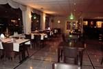 Отель Hotel Restaurant Scaldis