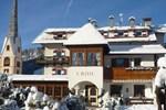 Отель Charme Hotel Uridl