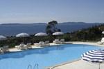 Отель Azur Hotel